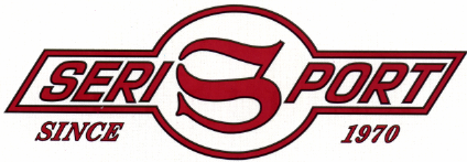 logo.jpg3.png